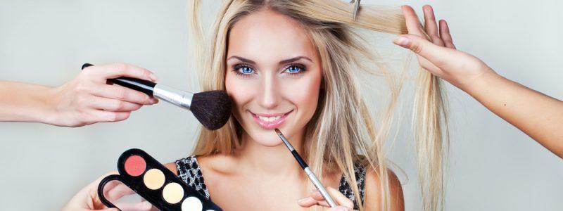 maquillage-foto