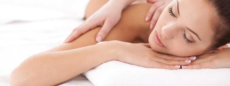 massage-foto